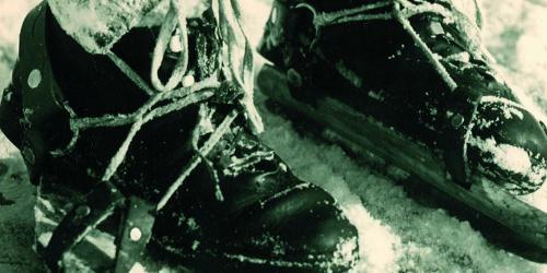 Bingoferhaal: In feest fan snie