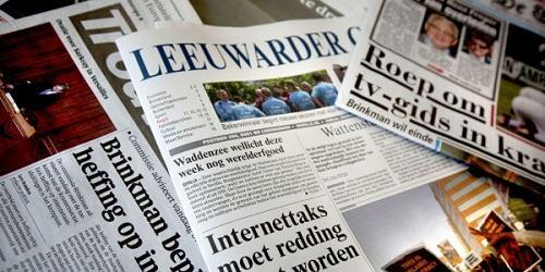 Krantekueren - Ytsje Hettinga