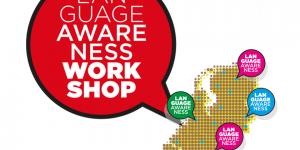 Workshop: Hoe taalgevoelig bent u?